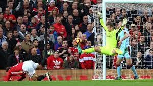 Prediksi Burnleyvs Manchester United 20 Januari 2018