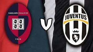 Prediksi Cagliarivs Juventus 7 Januari 2018