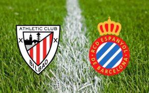 Prediksi Espanyolvs Athletic Club 15 Januari 2018