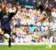 Prediksi Skor Leeds United vs Millwall 20 Januari 2018