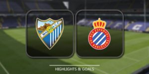 Prediksi Malagavs Espanyol 9 Januari 2018