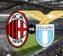 Prediksi Skor Milan vs Lazio 29 Januari 2018
