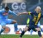Prediksi Skor Napoli vs Hellas Verona 6 Januari 2018