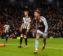Prediksi Skor Newcastle United vs Burnley 1 Februari 2018