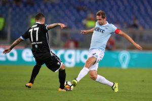 Prediksi Spalvs Lazio 6 Januari 2018