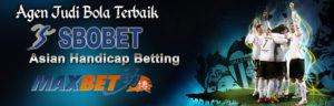 Tokojudi.com Agen Judi Sepak Bola Online