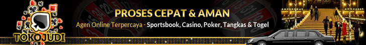 Lucky303.casino Agen Judi Gaple