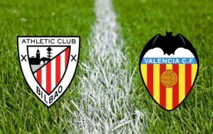 Prediksi Athletic Bilbaovs Valencia 1 Maret 2018