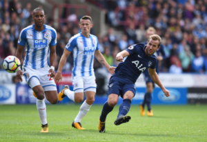 Prediksi Tottenham Hotspurvs Huddersfield Town 3 Maret 2018