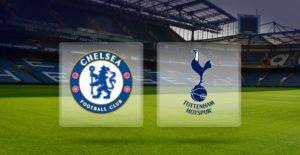 Prediksi Chelseavs Tottenham Hotspur 1 Maret 2018