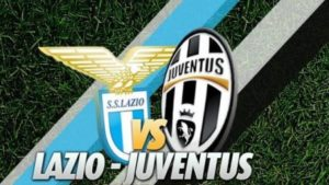 Prediksi Laziovs Juventus 4 Maret 2018