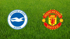 Prediksi Brighton Hove Albion vs Manchester United 5 Mei 2018