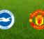 Prediksi Skor Brighton Hove Albion vs Manchester United 5 Mei 2018