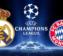 Prediksi Skor Real Madrid vs Bayern Munchen 2 Mei 2018