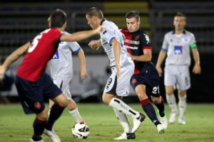 Prediksi Cagliari vs Atalanta 20 Mei 2018