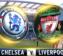 Prediksi Skor Chelsea vs Liverpool 6 Mei 2018