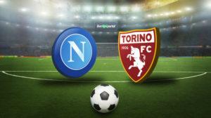 Prediksi Napoli vs Torino 6 Mei 2018
