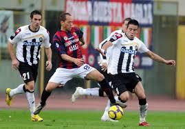 Prediksi Udinese vs Bologna 20 Mei 2018