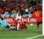 Prediksi Spanyol vs Swiss 4 Juni 2018