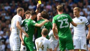 Prediksi Leeds United vs Preston North End 19 September 2018