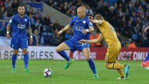 Prediksi Skor Leicester City vs Tottenham Hotspur 9 Desember 2018