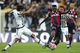 Prediksi Skor Bologna vs Juventus 13 Januari 2019