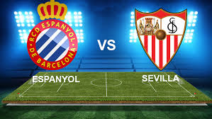 Prediksi Skor Espanyol vs Sevilla 17 Maret 2019