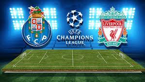 Prediksi Skor Porto vs Liverpool 18 April 2019