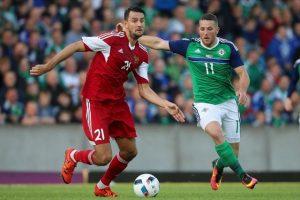 Prediksi Skor Belarusia vs Irlandia Utara 12 Juni 2019