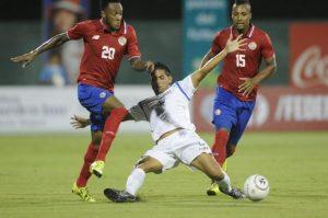 Prediksi Skor Kosta Rika vs Nicaragua 17 Juni 2019