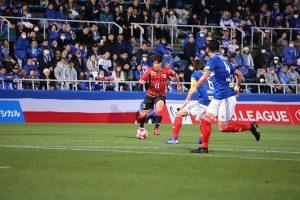Prediksi Skor Oita Trinita vs Consadole Sapporo 13 Juli 2019