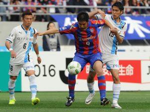 Prediksi Skor Tokyo vs Kawasaki Frontale 14 Juli 2019