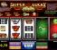 Game Slot Super Lucky Reels Dari Isoftbet