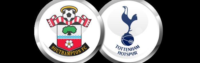 Prediksi Skor Southampton Vs Tottenham Hotspur 1 Januari 2020