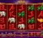 Game Slot Jin Qian Wa Dari Playtech