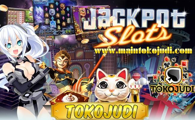 Trik Mudah Untuk Game Slot Online Terpercaya Deposit Pulsa XL