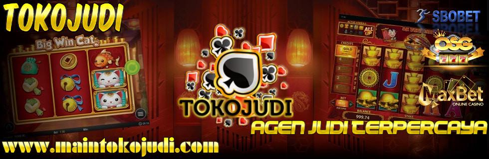Hobi Main Judi Online Slot Untuk Mendapat Uang Banyak Deposit Pulsa XL