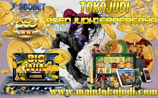 Bermain Judi Slot Online Punya Manfaat Deposit Pulsa XL